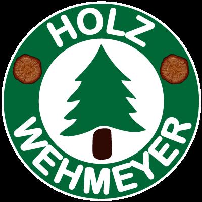 Holzhandlung Wehmeyer